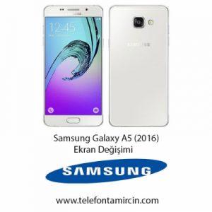 Samsung A510 ekran değişim Fiyatlarımız Güncel Teknik servis, tamir, bakım ve onarım bölümünde uzman teknisyenlerimiz tarafından son teknoloji profesyonel