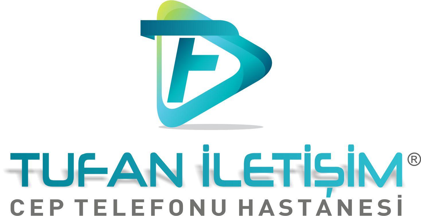 logo H5
