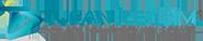tufan-iletisim-servis-logo cosspy