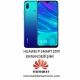 Huawei P Smart 2019 Ekran Değişimi