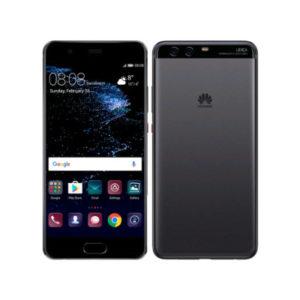 Huawei P10 Pro Cam Değişimi