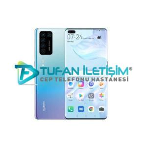 Huawei P40 Ekran Değişimi