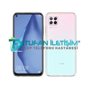 Huawei P40 Lite Ekran Değişimi