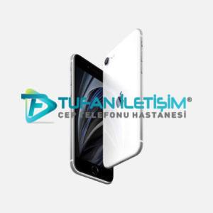 iPhone Se 2 Ekran Değişimi