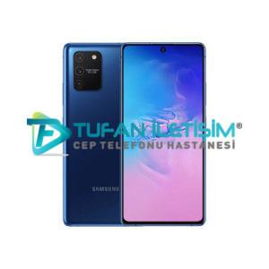 Samsung Galaxy S10 Lite Cam Değişimi