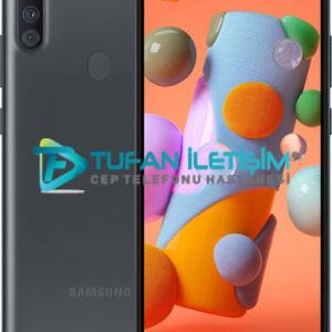 Samsung Galaxy A12 Ekran Değişimi