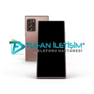 Samsung Galaxy Note 20 Ekran Değişimi