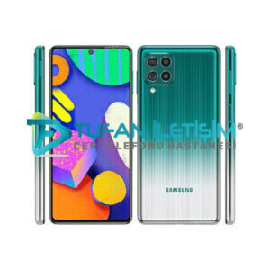 Samsung A13 Ekran Değişimi