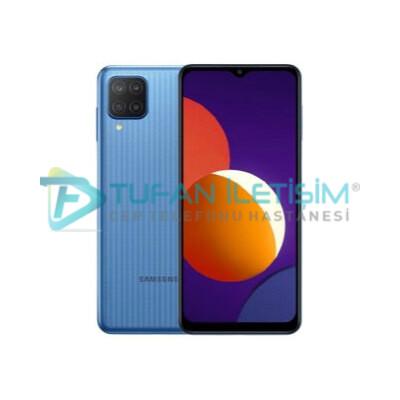 Samsung Galaxy M12 Ekran Değişimi