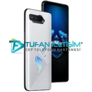Asus Rog Phone 5 Ekran Değişimi